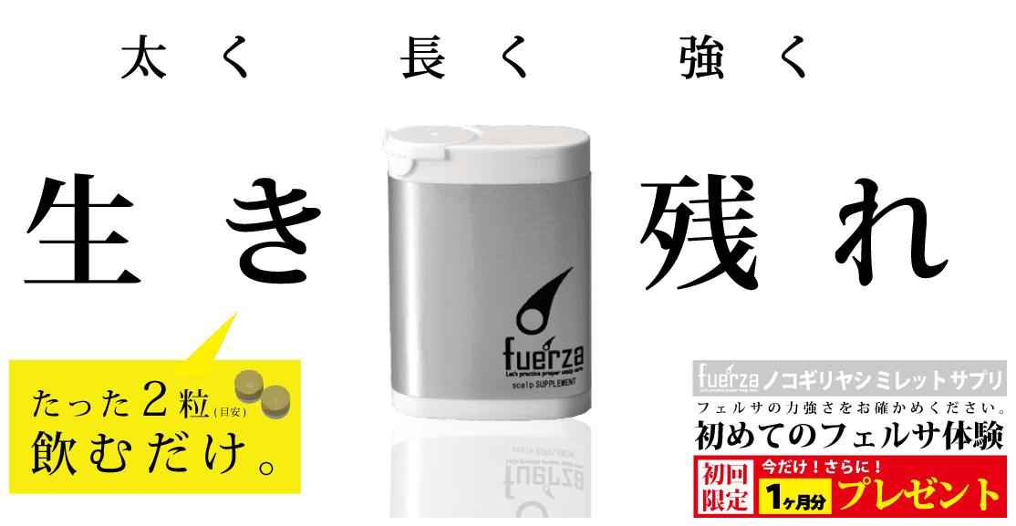 フェルサの商品画像