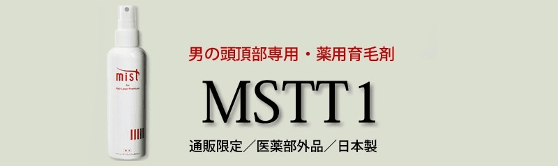 MSTT1の商品画像