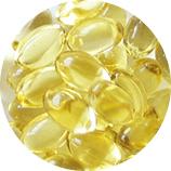 酢酸トコフェロール