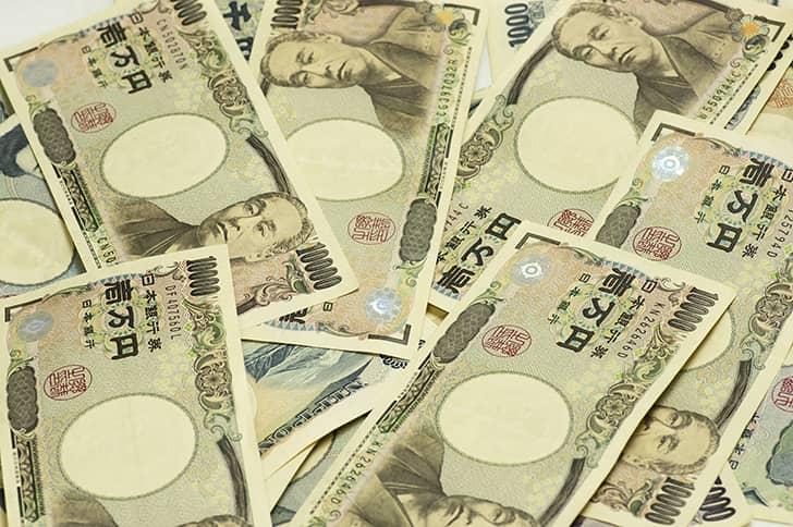 プロペシア6万円