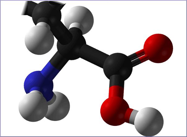 アセチルテトラペプチド3